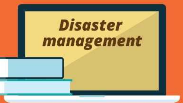 Should disaster management be made necessary in schools and colleges?