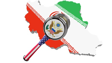 Magazine article aboutHow-US-sanctions-on-Iran-will-affect-insurers