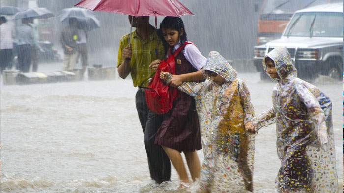 Indian flood: Risk and opportunity - Country Profile - India