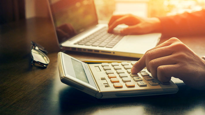 Going beyond finance and actuarial: What IFRS 17 means for insurers