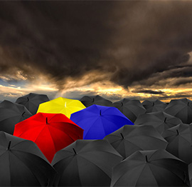 Reinsurance: Expectations in Asia - Buyers seek more flexible reinsurance solutions