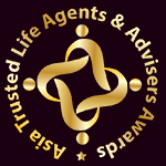 Asia Trusted Life Agents & Advisers Awards